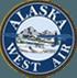 Alasks West Air